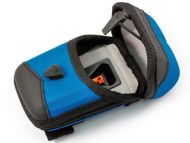 T-Reign ProCase Small Blue