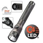 Streamlight Stinger DS LED Zaklamp oplaadbaar