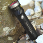Expert review: Led Lenser MT14
